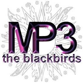 mp3.jpg (32052 bytes)